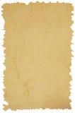 papier 3 rocznik Zdjęcia Royalty Free