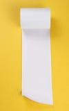 Papier lizenzfreies stockfoto