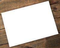 Papier photos libres de droits