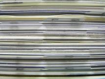 Papier Lizenzfreie Stockfotografie