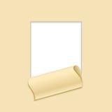 Papier Lizenzfreie Stockfotos