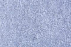 Papier bleu-clair Images stock
