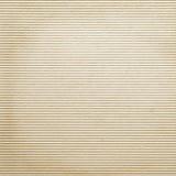 Papier brun-rougeâtre avec la piste photo stock