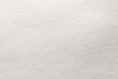 Papier d'aquarelle de texture Photographie stock libre de droits