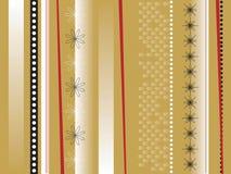 Papier d'emballage Photos libres de droits