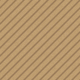 Papier d'emballage a réutilisé le vecteur de papier de texture Image libre de droits
