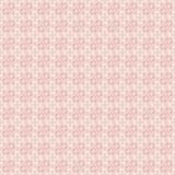 Papier d'emballage rose foncé Photos stock