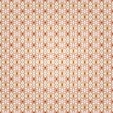 Papier d'emballage rouge Illustration de Vecteur