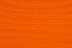 Papier d'oranges de fond Photographie stock libre de droits