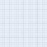 Papier de graphique sans joint illustration stock