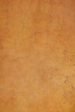 Papier de papyrus Photographie stock