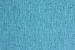 Papier de texture Image stock