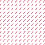 Papier géométrique de Digital, fond géométrique, texture géométrique Illustration Stock
