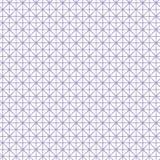 Papier géométrique de Digital, fond géométrique, texture géométrique Illustration de Vecteur