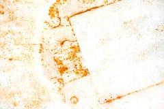 papier grunge Image libre de droits