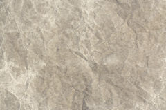 Papier humide Image stock