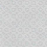 Papier mou de vintage sans couture avec le modèle en relief simple Image libre de droits
