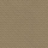 Papier mou de vintage sans couture avec le modèle en relief simple Image stock