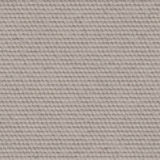 Papier mou de vintage sans couture avec le modèle en relief simple Photo libre de droits