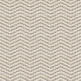 Papier numérique de texture de toile de jute - tileable, modèle sans couture Photo stock