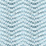 Papier numérique de texture de toile de jute - tileable, modèle sans couture Photo libre de droits