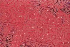 Papier peint Image stock