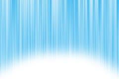Papier peint abstrait de rayures verticales Images libres de droits