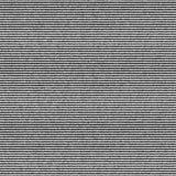 Papier peint abstrait de vecteur avec des bandes Images libres de droits