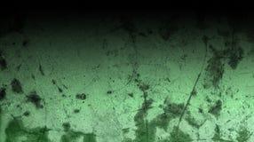 Papier peint abstrait grunge de fond de texture de vert forêt foncé photographie stock