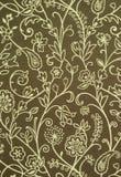 Papier peint antique Image stock