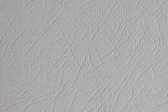 Papier peint avec le chiffre abstrait Images stock