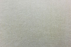 Papier peint beige de sépia Photo stock