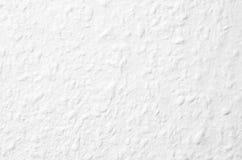 Papier peint blanc Image libre de droits