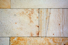 Papier peint brun clair et blanc de fond de texture de tuile image stock
