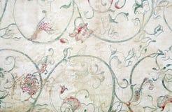 Papier peint décoratif photo libre de droits