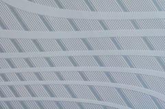 Papier peint dans la barre grise La texture de fond Photographie stock