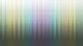 Papier peint de colourfull de Gridlines Photo stock