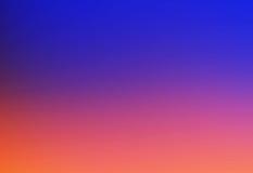 Papier peint de couleur Images libres de droits