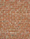 Papier peint de fond de mur de briques Image stock