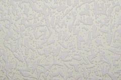 Papier peint de papier de texture Photos libres de droits