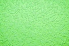 Papier peint de papier de texture Photographie stock