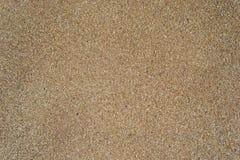 Papier peint de sable Image libre de droits
