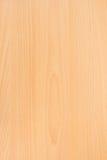 Papier peint de texture de fond en bois de chêne. Photo libre de droits