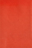 Papier peint de texture de Techno photos stock