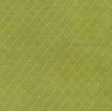 Papier peint fleuri vert illustration de vecteur for Papier peint vert olive