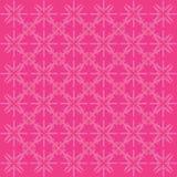 Papier peint doux rose de luxe de fond et de texture illustration stock
