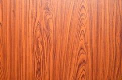 Papier peint en bois Photo stock