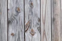 papier peint en bois de fond Photos libres de droits