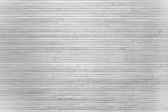 Papier peint en bois grunge de texture de plancher de fond de surface en bois blanche de table photographie stock
