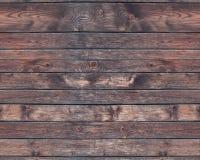 Papier peint en bois HD de fond photo stock
